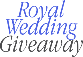 royal-wedding-logo-noimages