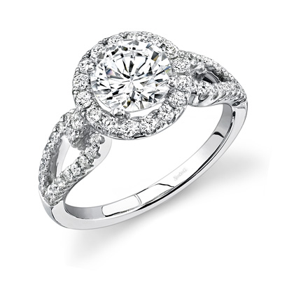 browse simon g engagement rings jewelry engagement 101