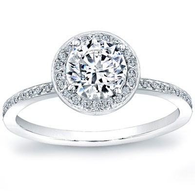 Browse Since 1910 Engagement Rings Wedding Rings Jewelry