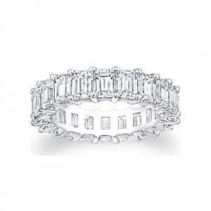 Engagement Blog Ring News Wedding How To