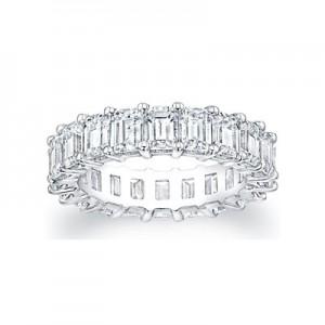 Emerald Eternity Ring_l