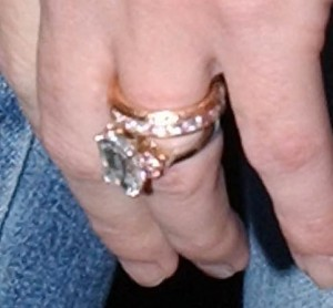 shanen-doherty-engagement-ring