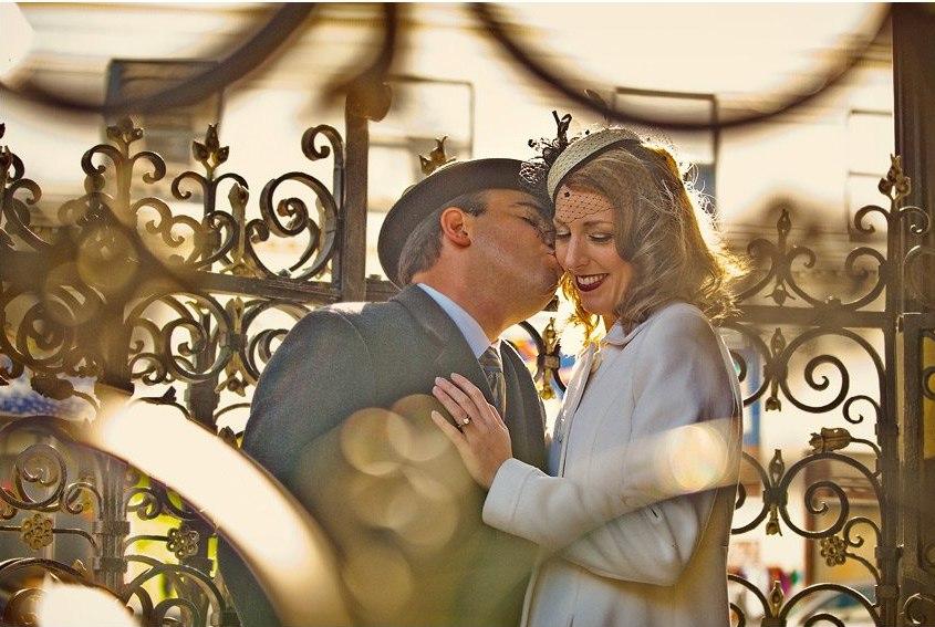 San-francisco-retro-real-couple-4