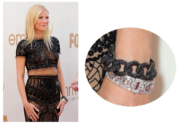 gwyneth-paltrow-diamonds-emmys