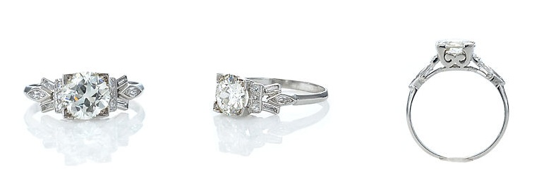 1930-vintage-engagement-ring