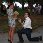 4 Tips To Pull Off A Public Proposal