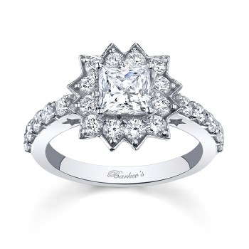 beth rings order grande made wish in silver products star wedding upon to a palladium