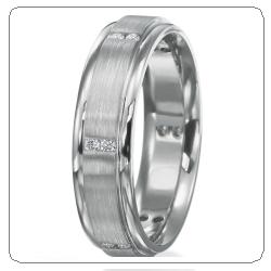 Ritani-Classic_60017MS7_Mens_Wedding_Band