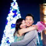 5 Tips for A Magical Holiday Proposal