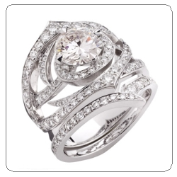 stephen-webster-bridal-collection-engagement-ring