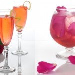 4 Cocktail Recipes For The Perfect Engagement Party