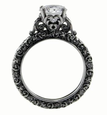 Renaissance Bridal Engagement Ring Collection  Engagement 101. Hand Poses Wedding Rings. Diamond Set Shoulder Wedding Rings. Circle Rings. Turquoise Accent Wedding Rings. Fantasy Wedding Rings. Cute Matching Wedding Wedding Rings. 3mm Wedding Rings. Auction Rings