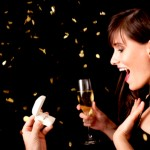 Why Proposing at New Year's is Fantastic