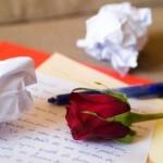 A Beautiful Poem Proposal