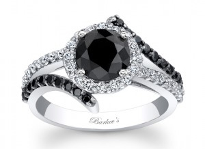 What You Need to Know When Buying Black Diamonds