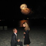 Four Proposal Ideas for the Fourth of July