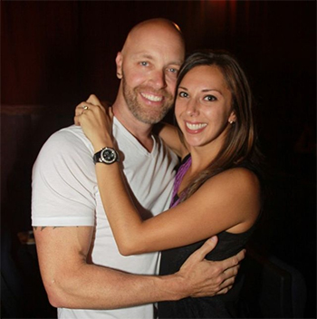 Amazing Movie Theater Proposal With Lots Of Love Engagement 101