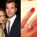 The Top 5 Celeb Proposals of 2013: Who Will Tie the Knot in 2014?