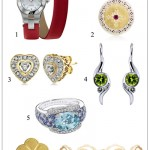 Fine Jewelry Gift Ideas