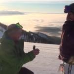 Snowboarding Proposal
