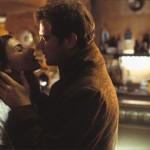 Love Actually: A Multi-Cultural Proposal