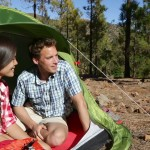 Camping Proposal Ideas