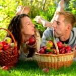 3 Reasons to Propose over Labor Day Weekend