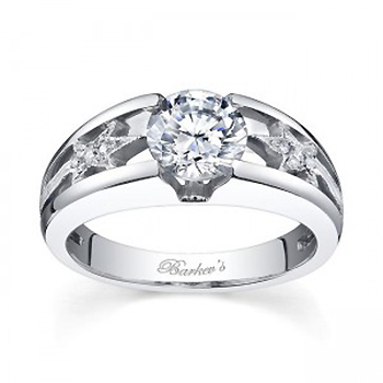 Stellar Engagement Rings Engagement 101