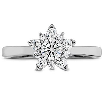 Stellar Engagement Rings Engagement 101