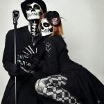 3 Halloween Proposal Ideas