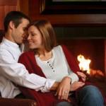 Fireside Proposal Ideas