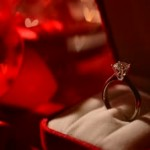 Do's and Don'ts of Proposing During the Holidays