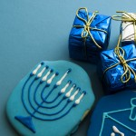 Hanukkah Proposal Ideas