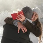 4 Do's and Don'ts of Proposing during the Winter
