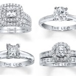 Finding the Right Cut for a Sparkling Engagement Ring