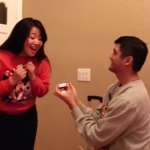 Best 'Musical' Proposals of 2014