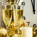 New Year's Eve Proposal Ideas