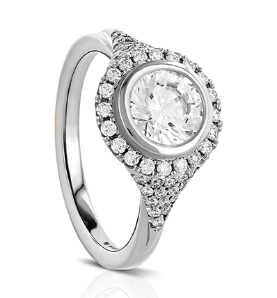 usher grace migue engagement ring sholdt 2015