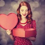 Valentine's Day Proposal Ideas