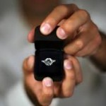 4 Things to Know Before Proposing