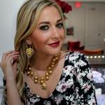 Meet Danielle, the Jewelry Collector and Expert behind Gem Gossip