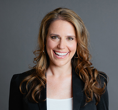 Rebecca Moskal: What Does it Take to be a Good PR Girl?