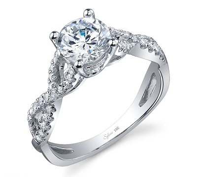 Do's and Don'ts to Customizing Your Engagement Ring