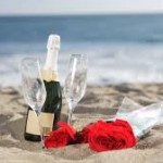 Beach Proposal Ideas