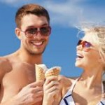 End of Summer Proposal Ideas– Making the most of the season!