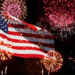 Last Minute 4th of July Proposal Ideas