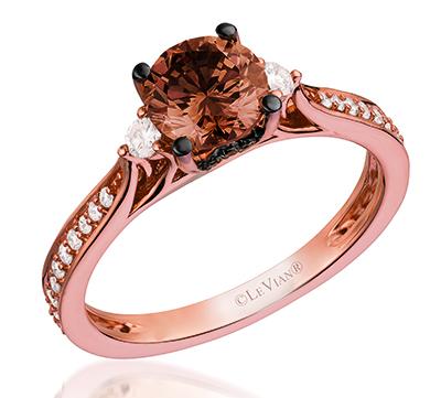 Le Vian Jewelry Polyvore