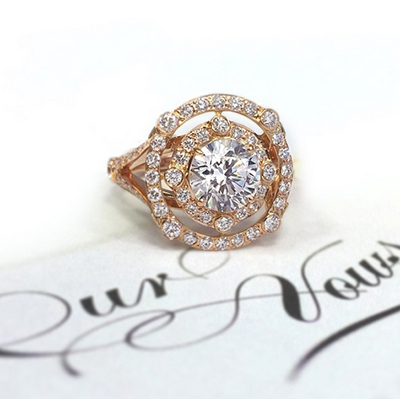 Our Favorite Hot New Gumuchian Rings