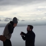 An Iceland Getaway Proposal