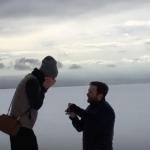 An Iceland Getaway Proposal